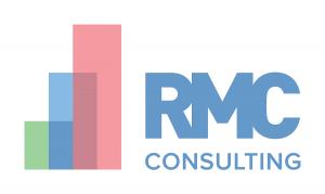 rmc_logo-04